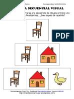 memoria visual con 3 imagenes.pdf