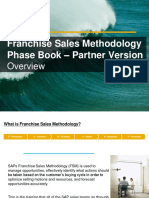 FSM - Partner Phasebook Overview Final