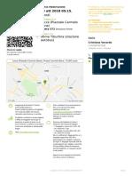 FLIX-Ticket-1015307313