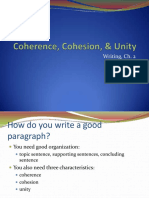 coherencecohesionunity-110122165841-phpapp01.pdf