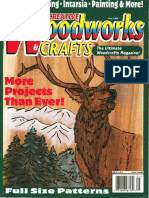Woodworks_1998_03 053