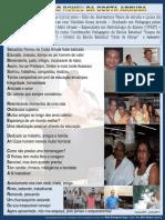 BANNER-LÍDIA.ppt