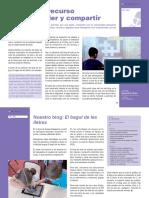 Marín Palomo, V. (2015). Un blog en el aula.pdf