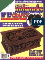 Creative Woodworks_1998_06