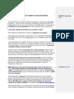 Como-salir-de-lacrisis-y-pagar-sus-deudas-pdf-V1CB.pdf