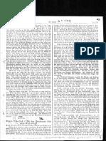 Zum Streit Über Artikel 9 Der Reichsverfassung
