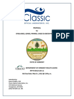 classic-optical-rfp-03410-105-12-technical-bid.pdf