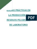 Tema 6 _ Nomenclatura y Formulación Química Inorgánica