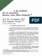 Dialnet-LosNivelesDeAnalisisDeLaEmocion-65925.pdf