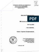 Ascenso Agregado_Tomo_3 (1).pdf