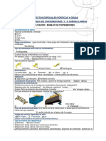 PIP VESFG001 - Fiberglass Tank and Vessel Specification