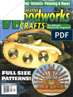 Woodworks_1998-04 054