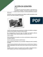Campo de acción en geriatría.docx
