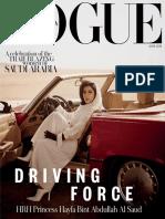 VogueArabia-June2018