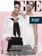 Vogue_Latinoam_233_rica_-_abril_2018.pdf