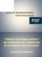 127433893 Fisiologia Del Ejercicio LOPEZ CHICHARRO