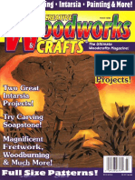 Woodworks_1999_01 061
