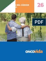 Oncovida26_prevencioncancercolorrectal