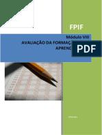 M8_Avaliação da formação e das aprendizagens.pdf