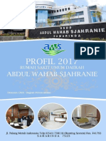 Profil RSUD AWS 2017 (1).doc