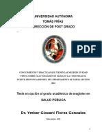 Universidad Autonoma Greco 211[1]