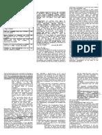 2008 Criminal Procedure Cases