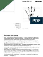 bda_40034134.pdf