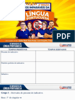 Imparáveis 2ª Edição-Lucas Gonçalves