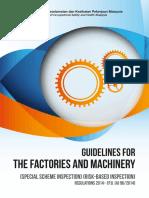 SSI Guideline V3 (1).pdf