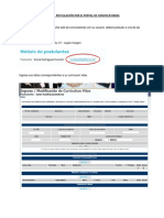 GUIA-POSTULACION.pdf