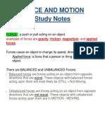 PDF Tmgdbbsbdpl