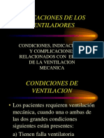 VENTILADORES 2