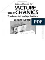 anderson.solutions.manual.for.fracture.mechanics.fundamentals.and.applications.2edition.pdf