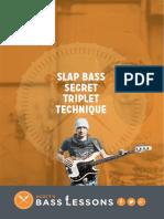 SBL+-+L84+Slap+Bass+Secret+Triplet+Technique.pdf