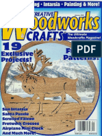 Woodworks_2001-01