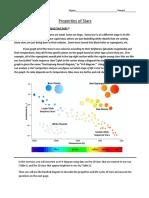 Properties of Stars.pdf
