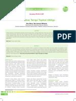 09_266CME-Modalitas Terapi Topikal Vitiligo