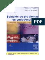 13565767 Libro de Endodoncia