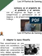 3__Deming