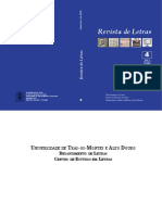 Revista Da Literatura Versão-Completa