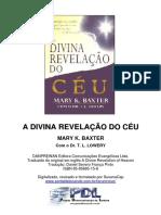 A DIVINA REVELAÇÃO DO CÉU .pdf