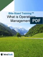 BiteSizedTraining-OperationsManagement.pdf