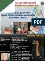 Kebijakan Desi Kab Cilacap 2017.ppt
