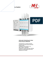 MH-ATS Catalogue_ 20130828-1.pdf