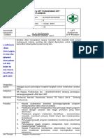 Microsoft Word - analisa data.pdf