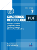 Prueba_Go_No-Go.pdf