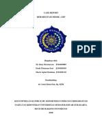tugas rm Case LBP.docx