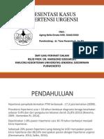 Hipertensi_Urgensi.pptx