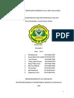 MAKALAH TREND ISSUE JIWA DI GLOBAL.docx