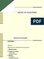 metodosnumericos2-100727203718-phpapp01